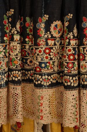 Moravian Kroj or Czech folk costume, 19th to early 20th century, Whitaker Auction