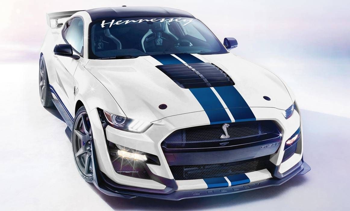 Spy Shots Ford Mustang Svt Gt 500 Reviews