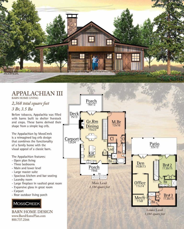 Admirable Post Beam Home Plans In Vt Timber Framing Floor Plans Interior Design Ideas Tzicisoteloinfo
