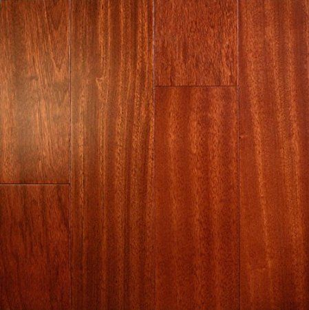 Best Brazilian Cherry Brazilian Cherry Flooring Engineered 400 x 300