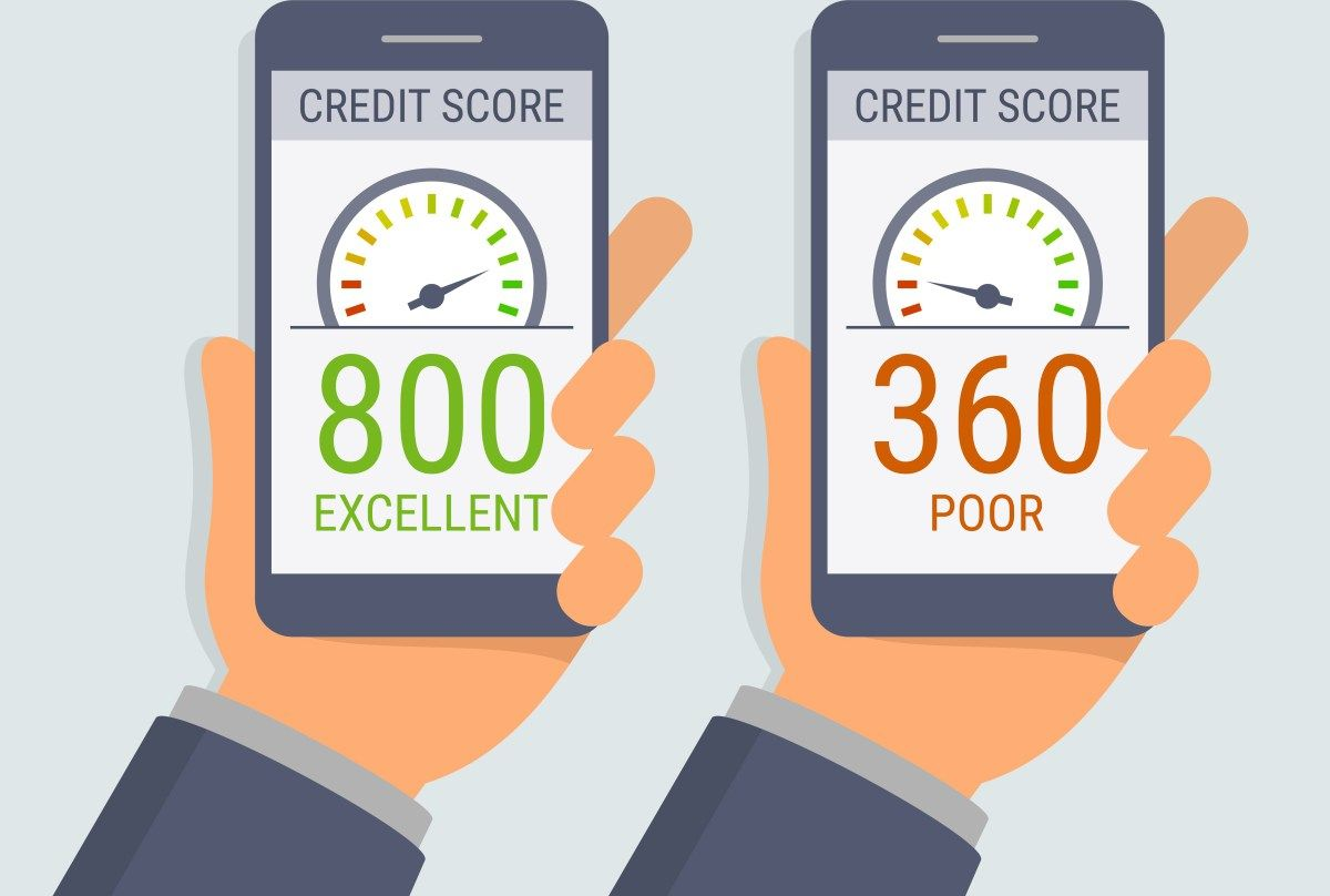Check my credit score for free discover