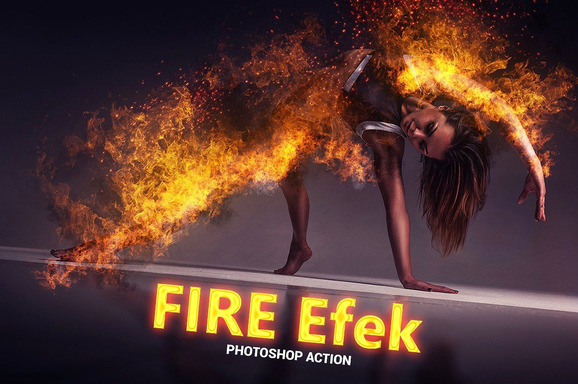 Fire Effect #named#group#appropriately#coded | Visual Design