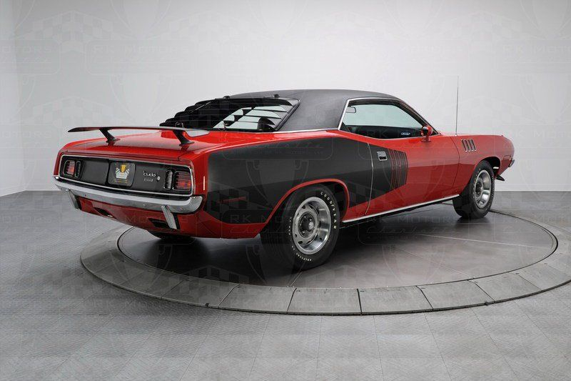 1970 1971 Plymouth Hemi Cuda Pictures Photos Wallpapers And Videos Hemi Cuda Plymouth Hemi Cuda Plymouth Cuda