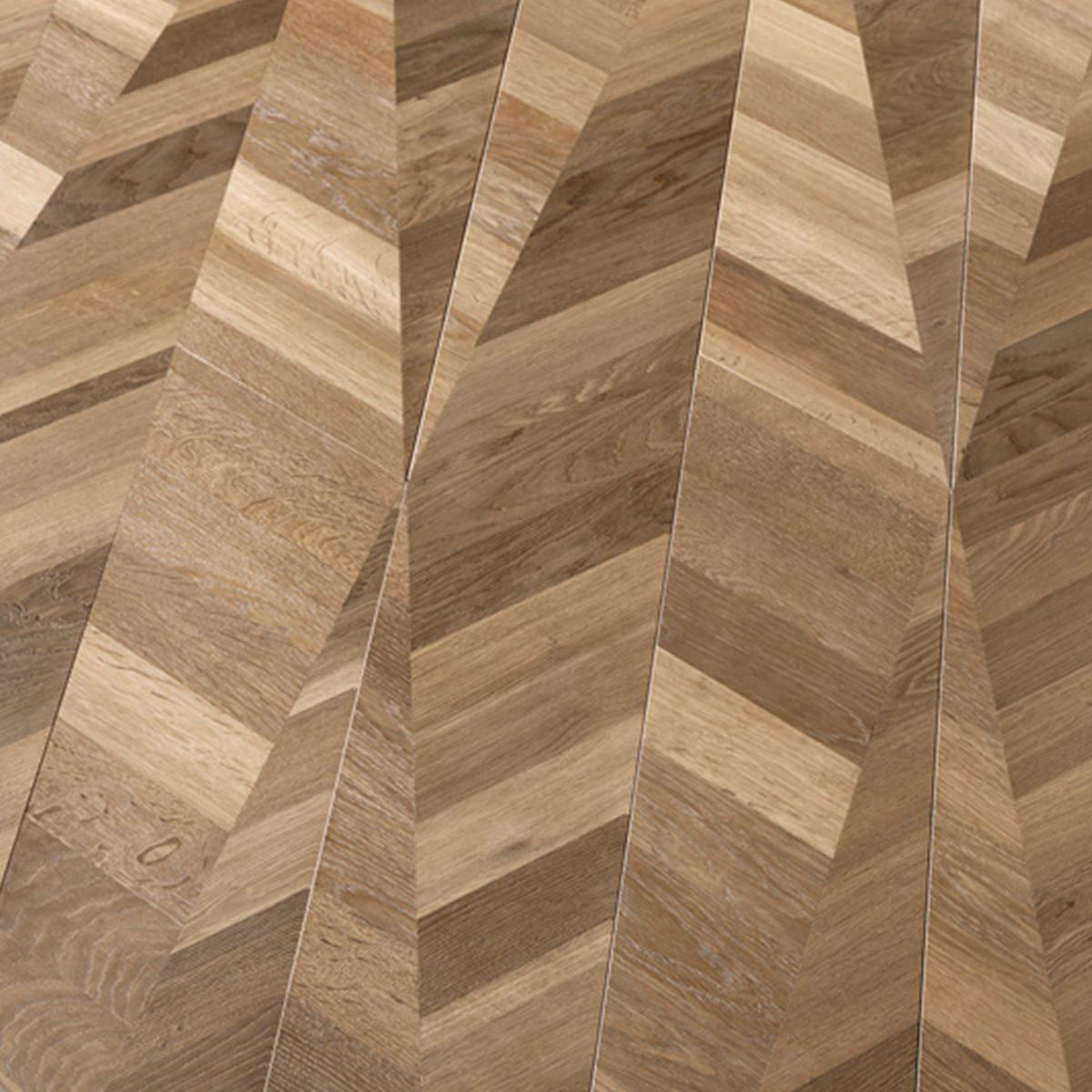 Miraggi Ca Corner Wood Finish Pinterest Floor Patterns Floor