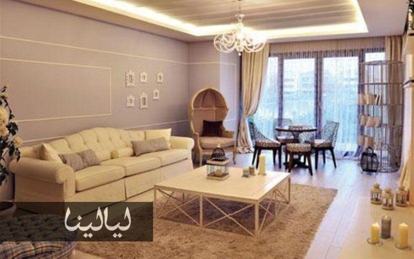 هل تذكرون المسلسل التركي العشق الممنوع هذه صور منزل سمر من الداخل موقع ليالينا In 2021 Home Decor Chair Design Furniture