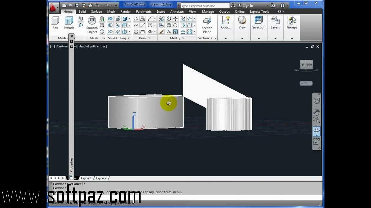 Get The Auto3dnow Automatic 3d Software For Windows For Free