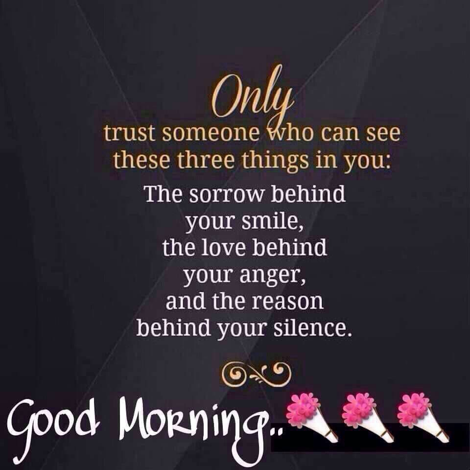 Good Morning Morning Wishes Quotes Good Morning Quotes Happy Morning Quotes