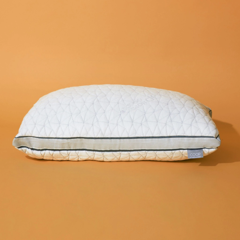 Eden Pillows Foam Pillows Soft Pillows