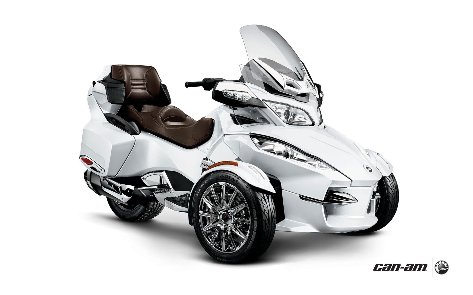 2013 canam spyder rt limited3