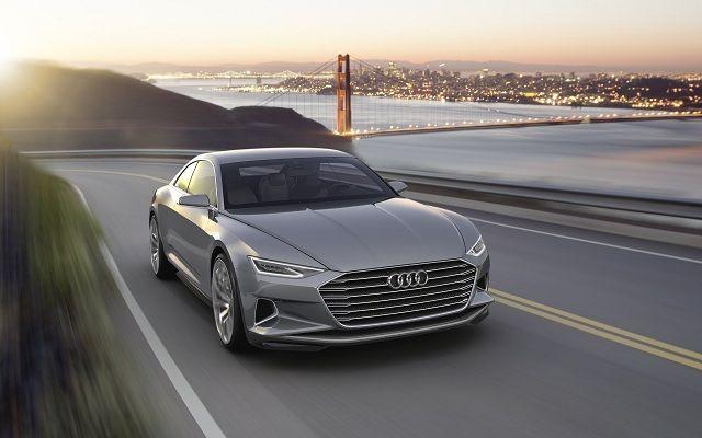 Audi A W Quattro Interior Price Review Audi Cars - Audi car price