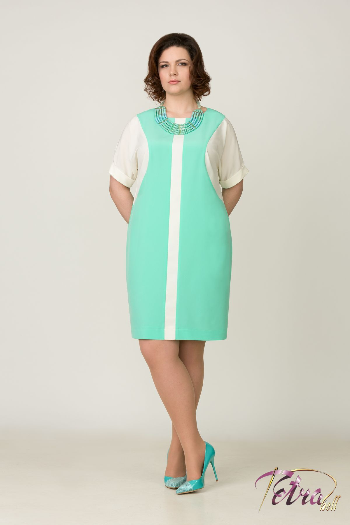 35b04b473e97d14 Летнее льняное платье больших, 50-66, размеров. Летние льняные платья  больших размеров