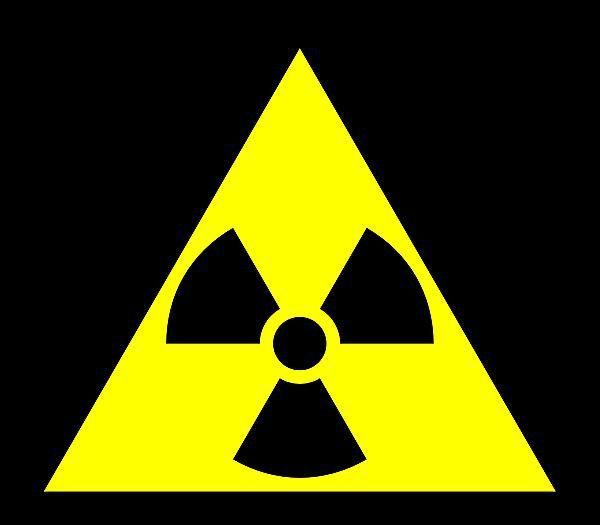 Science Laboratory Safety Signs Hazard Symbol And Safety