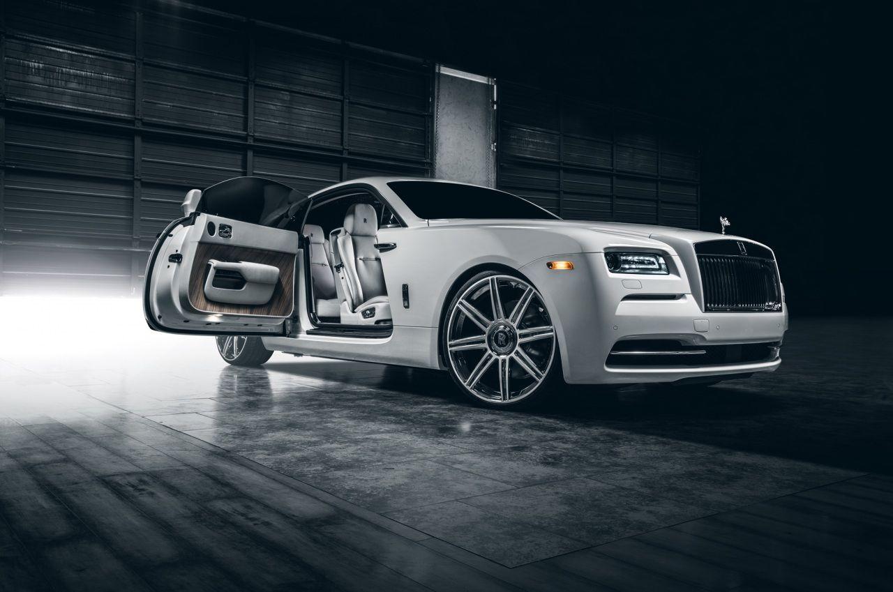 Rolls Royce Dawn Wallpaper Hd Car Wallpapers 1920 1080 Rolls Royce