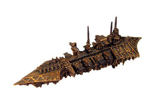 battlefleet gothic chaos - Cerca con Google