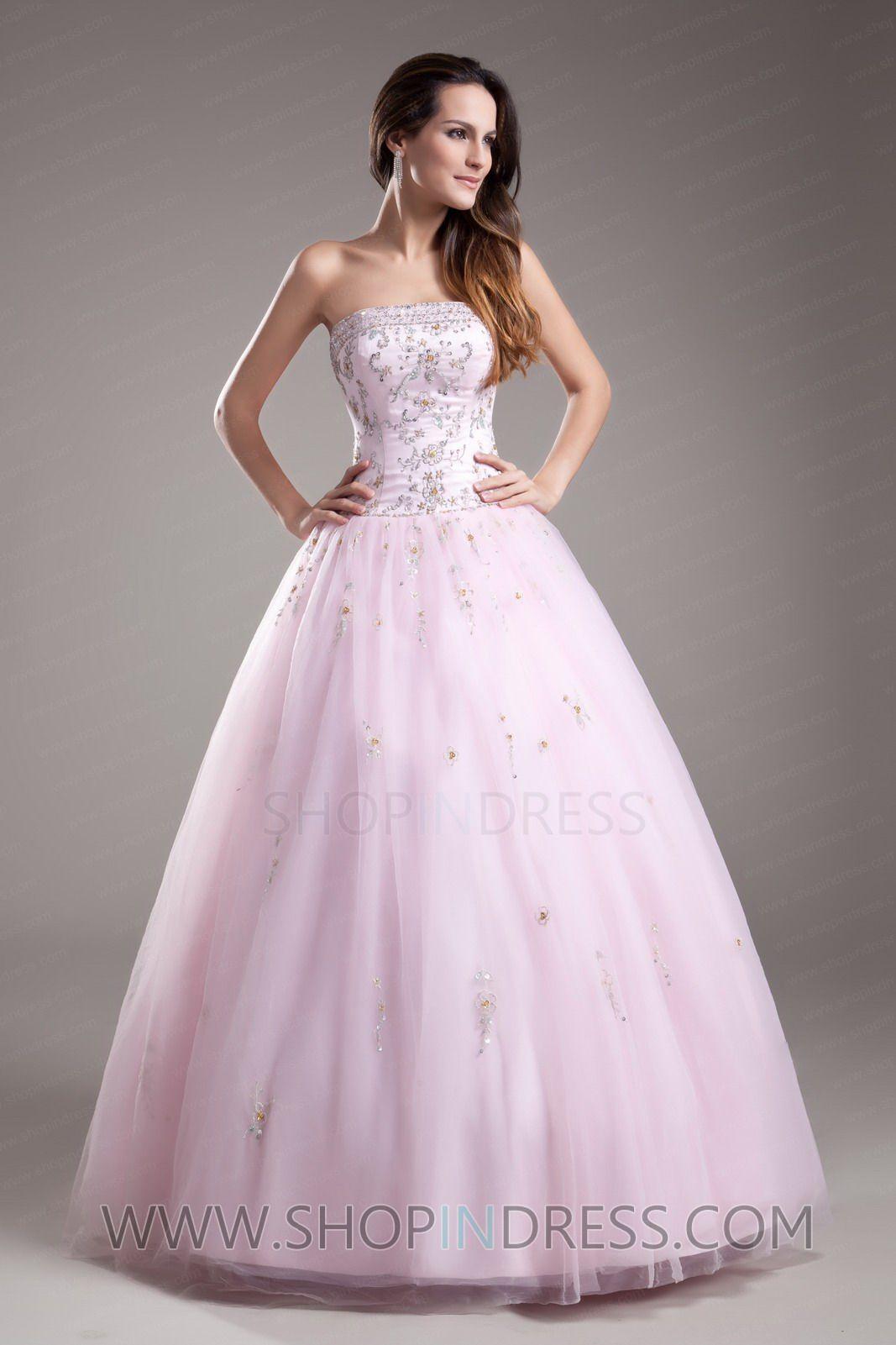masquerade dresses | Masquerade Dresses | ShopInDress Official Blog ...