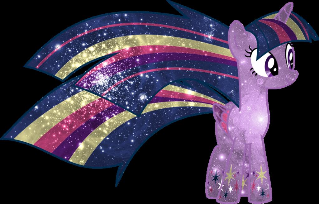 картинки пони твайлайт радужная сила сказал, что