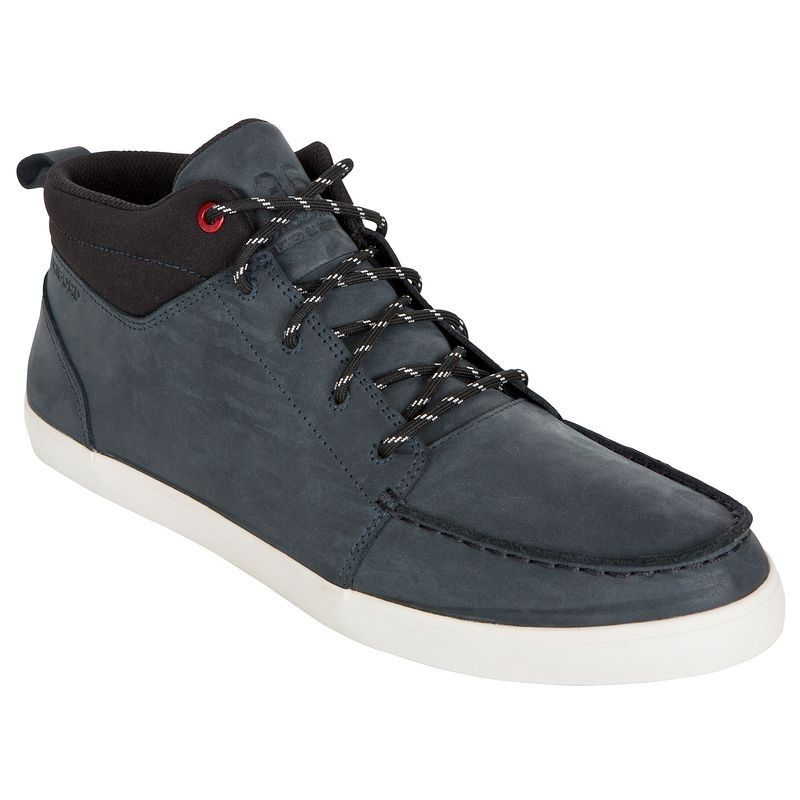 innovative design c2acf 2f21a Scarpe barca uomo KOSTALDE RAIN blu   Wishlist   Sneakers ...