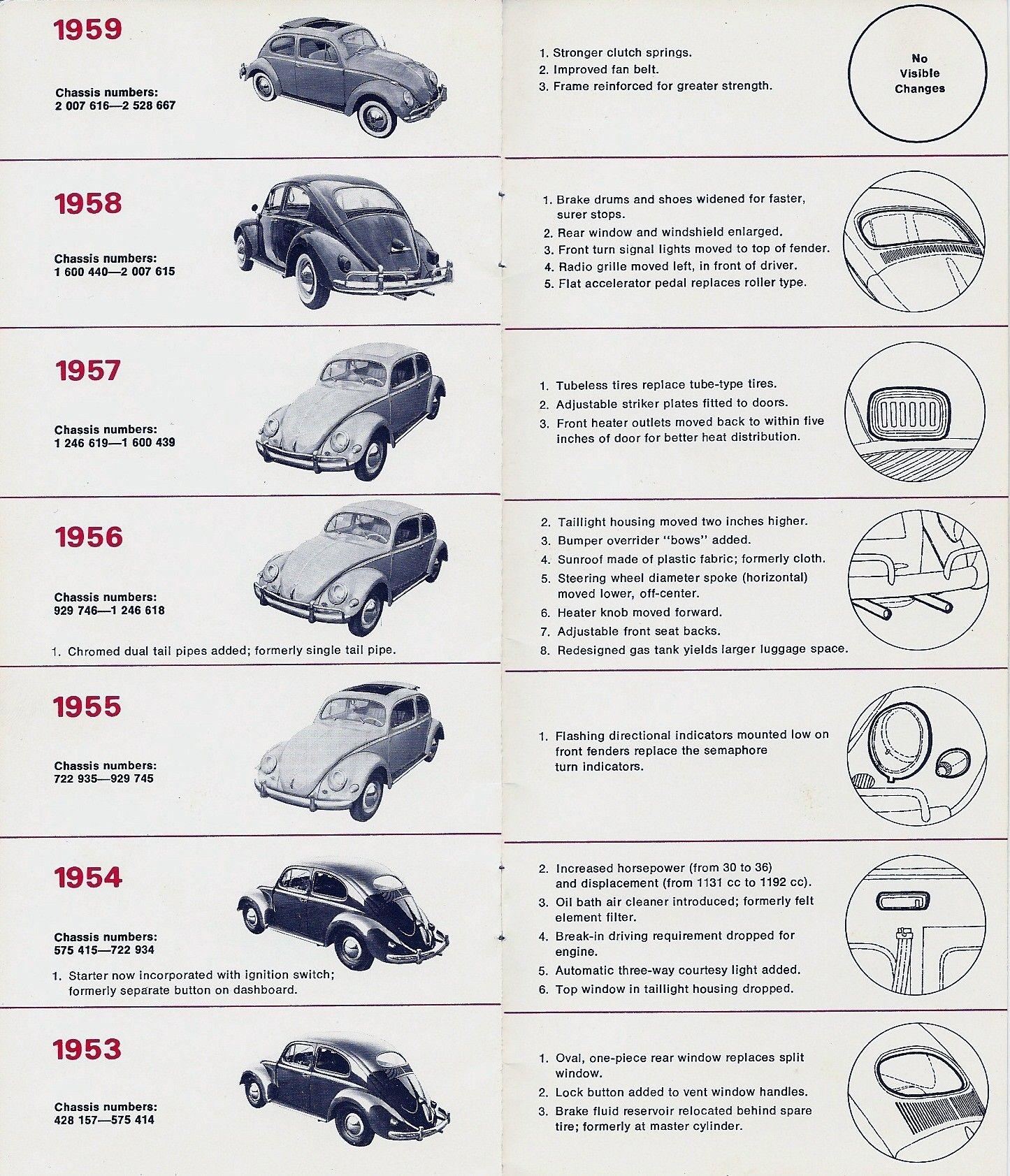 VW Catalog0009