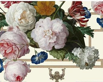 Your place to buy and sell all things handmade #bluepeonies