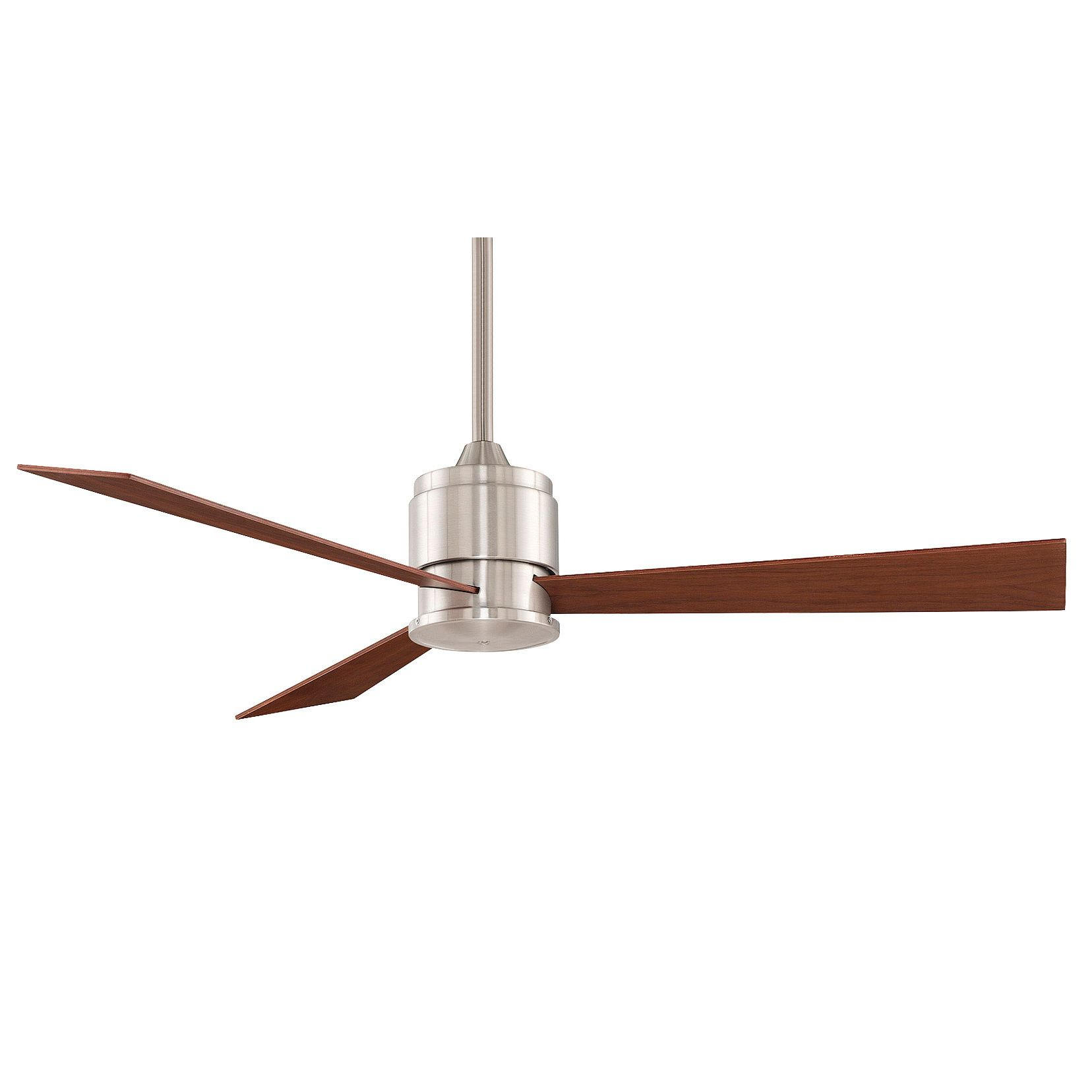 parts custom blades ideas ceiling fans design carlo replacement lovely ceilings murray monte mont decoration of stylish classy home cool for ventilator fan lighting feiss