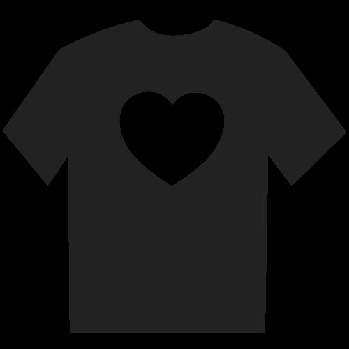 t shirt icon t shirt shirts icon t shirt icon t shirt shirts icon