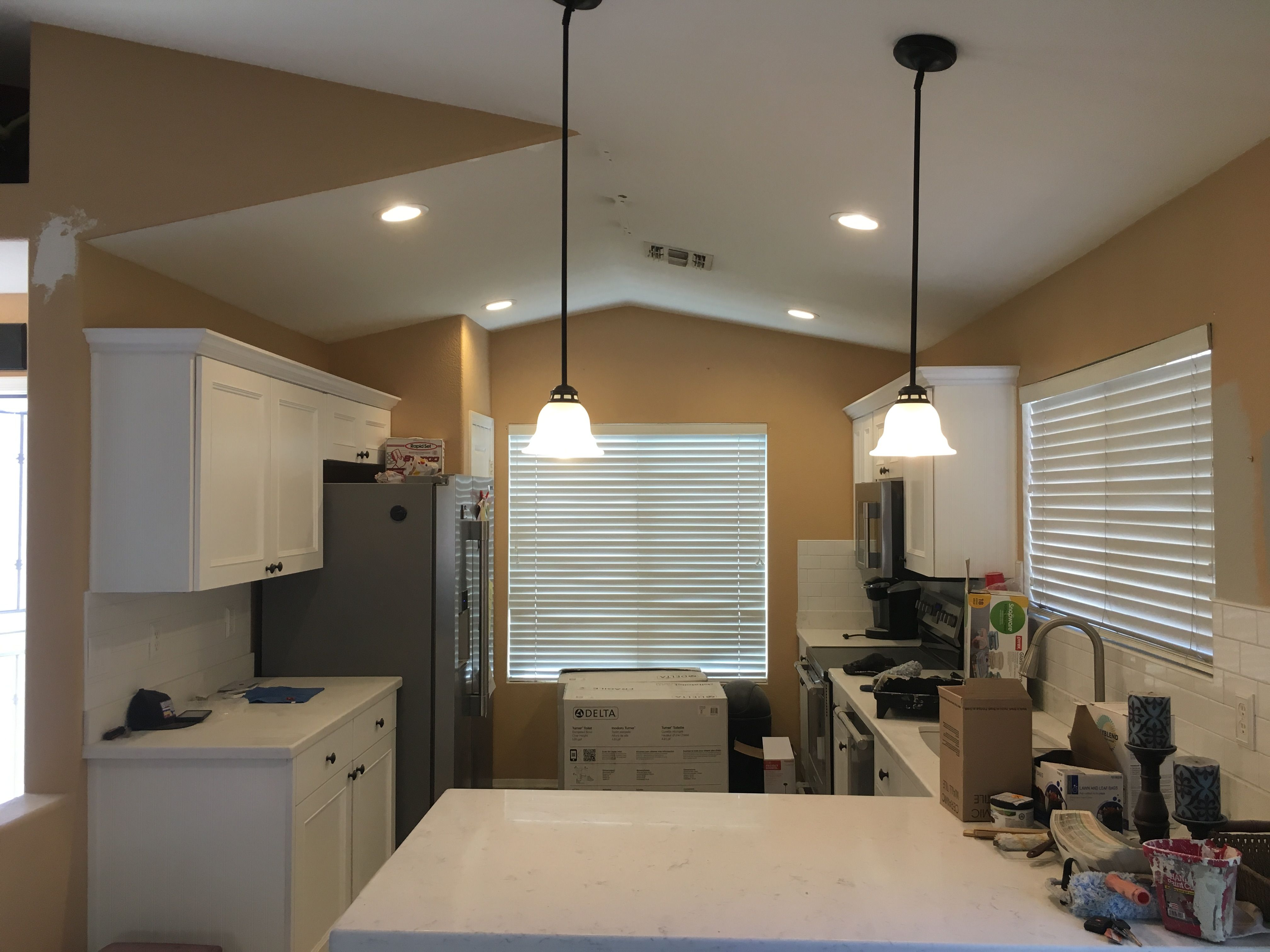 Fine Dimmer Switch For Recessed Lighting Contemporary The Best