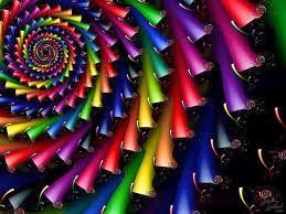 Image result for crayola world