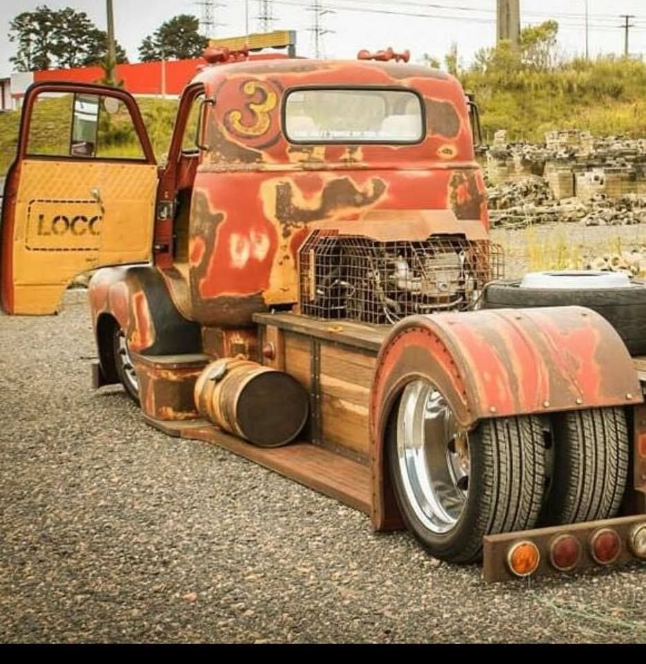 All You Need Is Oldschool Classicscene Sick Classic Cars