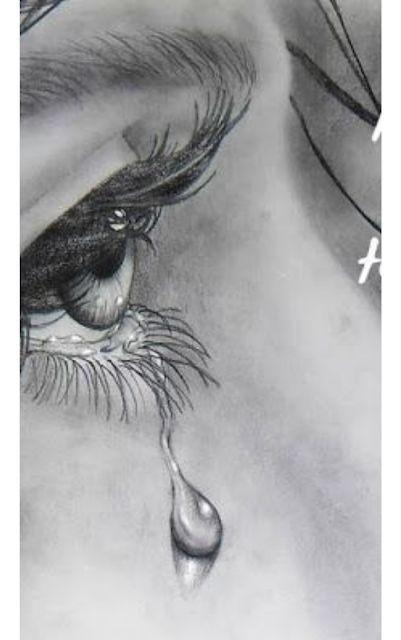 Merveilleux   Aucun coût  beautiful Drawing  Concepts,Comment dessiner comme un maître artist…