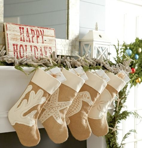 beachy stockings from the coastal sales aisle httpwwwcompletely coastal compcoastal sale islandhtml