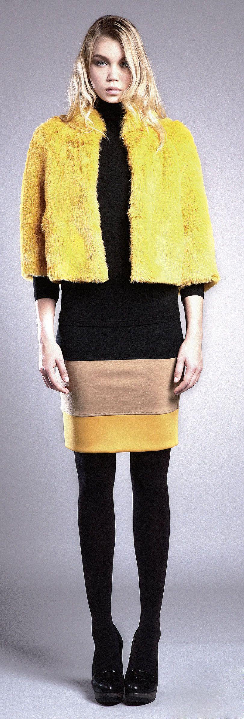 www.stylish-garderobe.eu