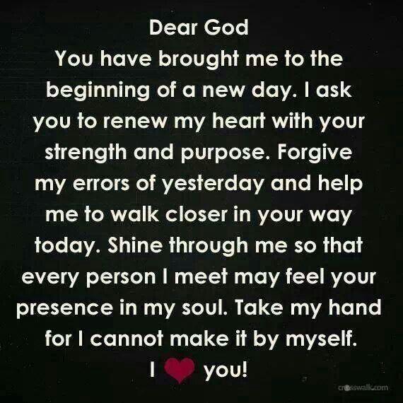 Best 25+ Good Morning Prayer Quotes Ideas On Pinterest