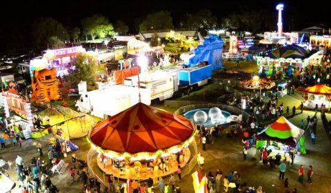 Mount Dora Craft Fair 2020.The Apopka Fair In Apopka Florida In 2019 Things To Do
