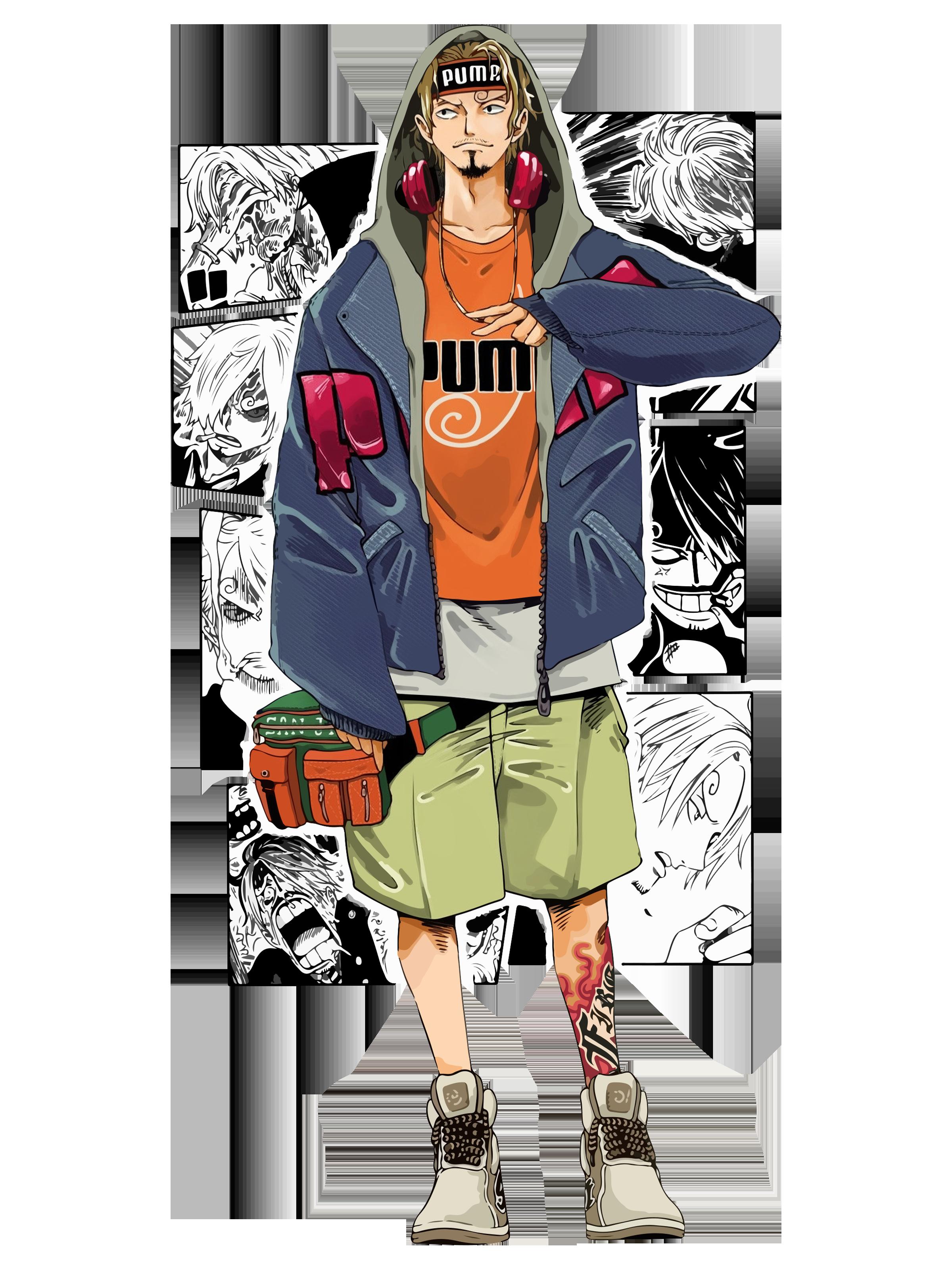Pin On Anime Stil