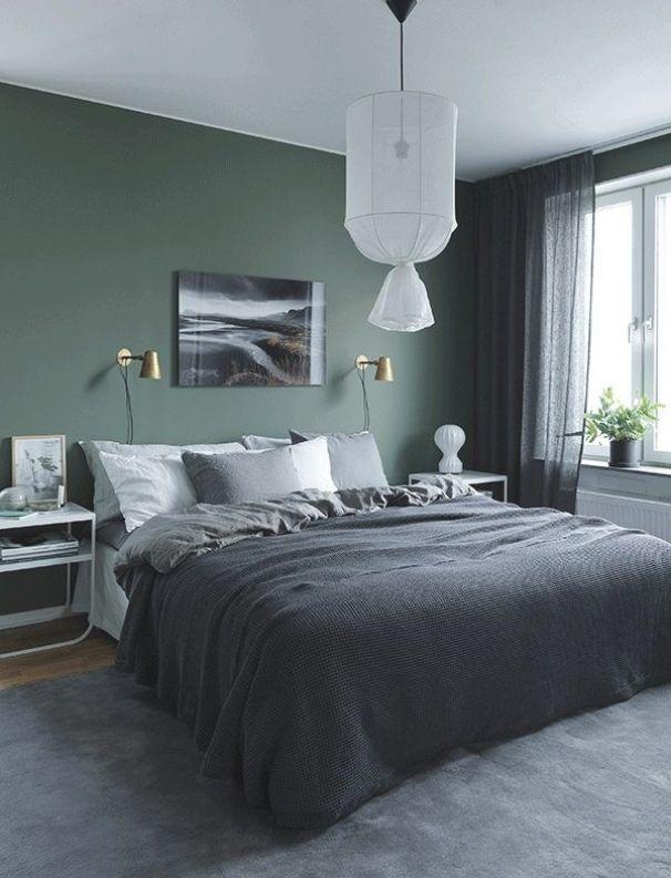 Light enhancement  slaapkamer in 2019  Slaapkamerideen