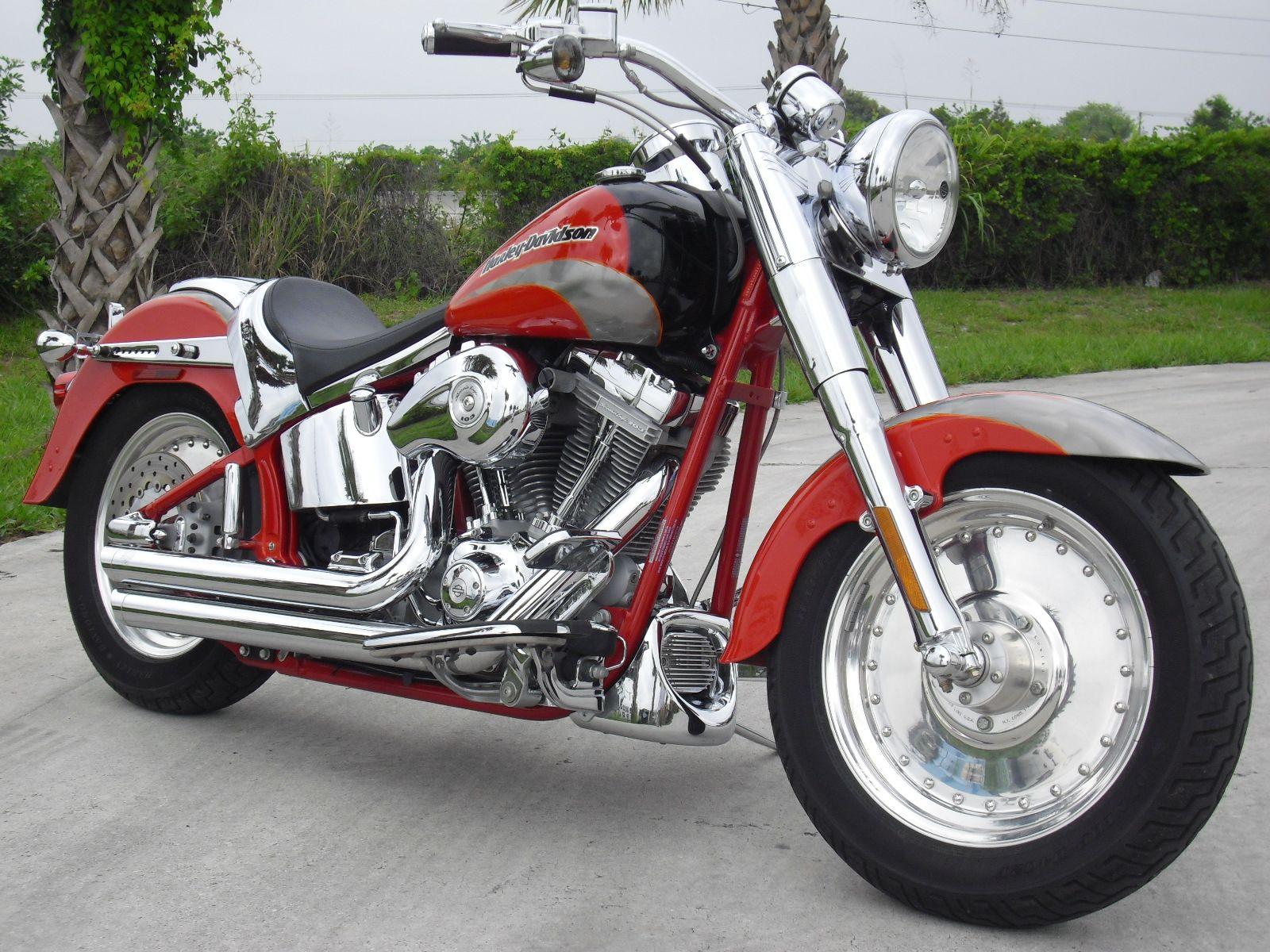 harley-davidson motocycles | Labels: Harley Davidson Motorcycle , Harley Davidson Screaming Eagle