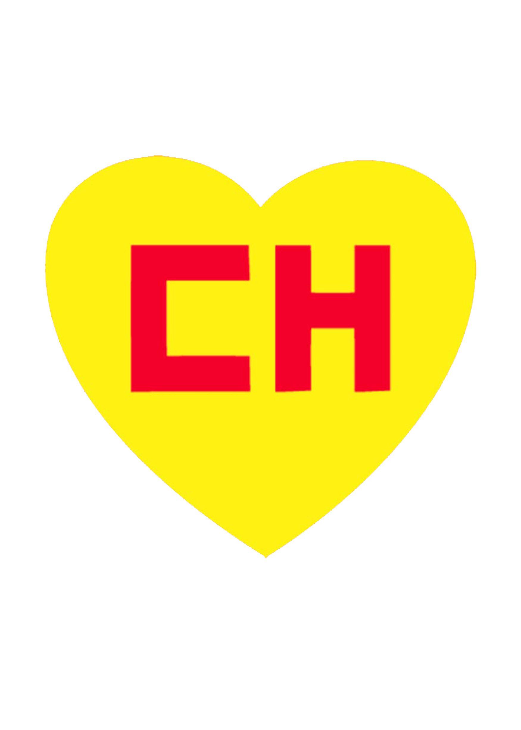 Pin Em El Chavo Del 8 La Chilindrina Birthday Invitations And Party Supplies