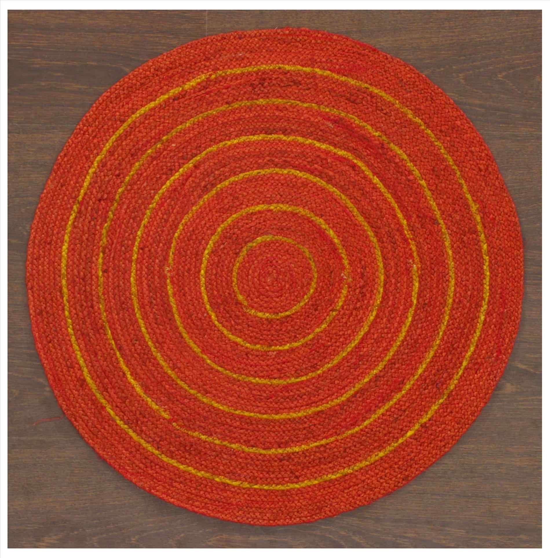 Circular Rugs Ebay Living Room Decor