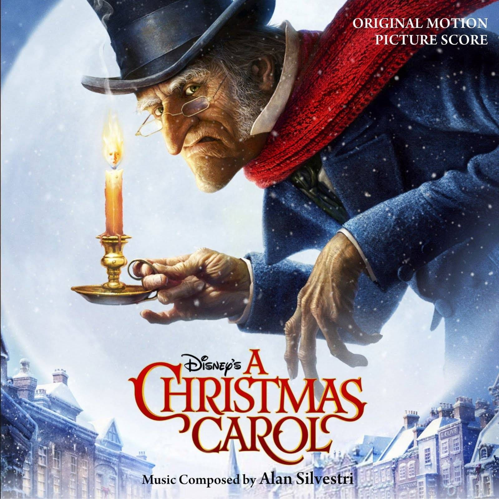 25 Best Holiday Movies Of All Time Best Holiday Movies Best Christmas Movies Christmas Carol