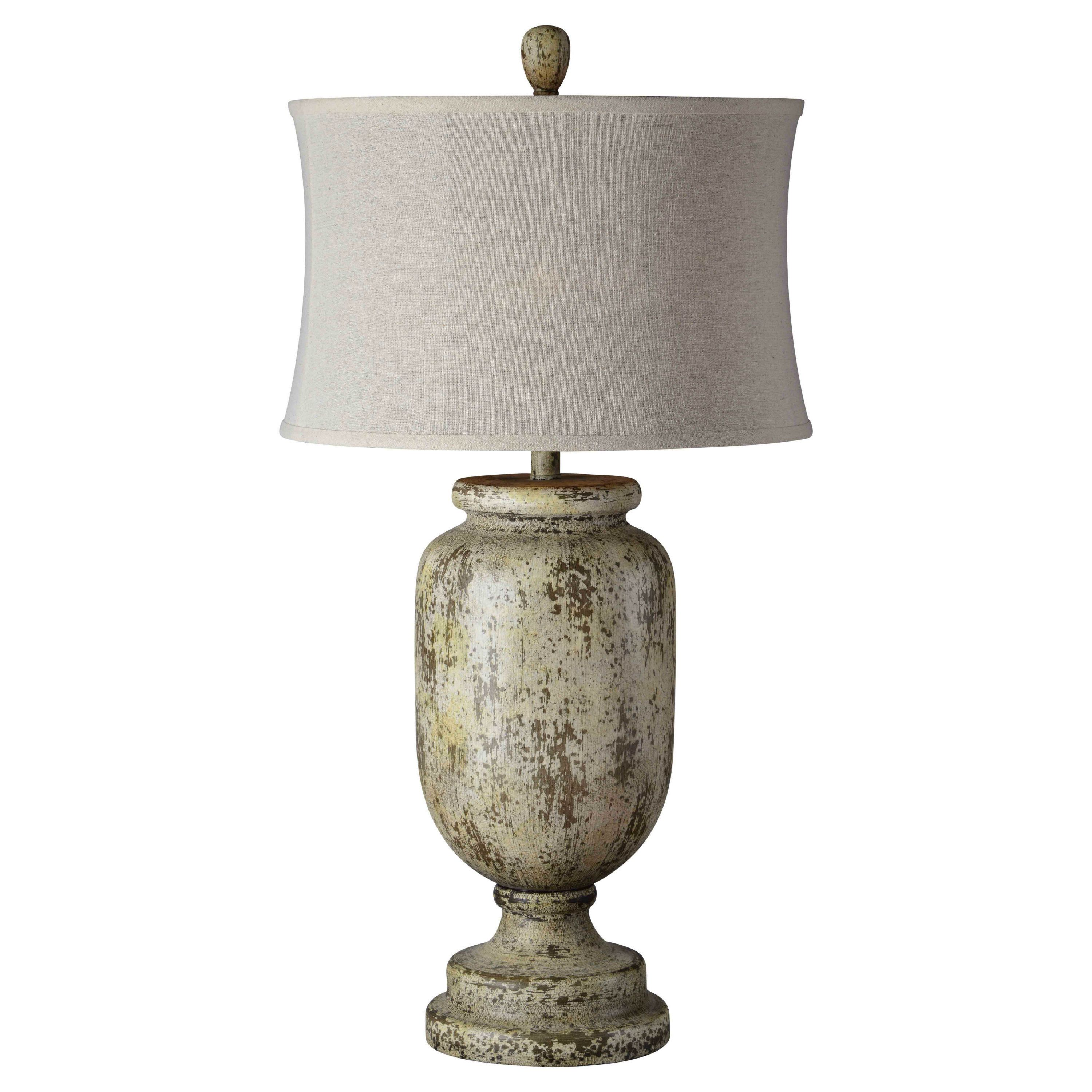 Grace Table Lamp Traditional Table Lamps Table Lamp Ceramic