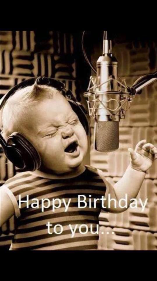 Pin By Nana Colleen On It S Your Birthday Happy Birthday Pictures Birthday Humor Happy Birthday Quotes
