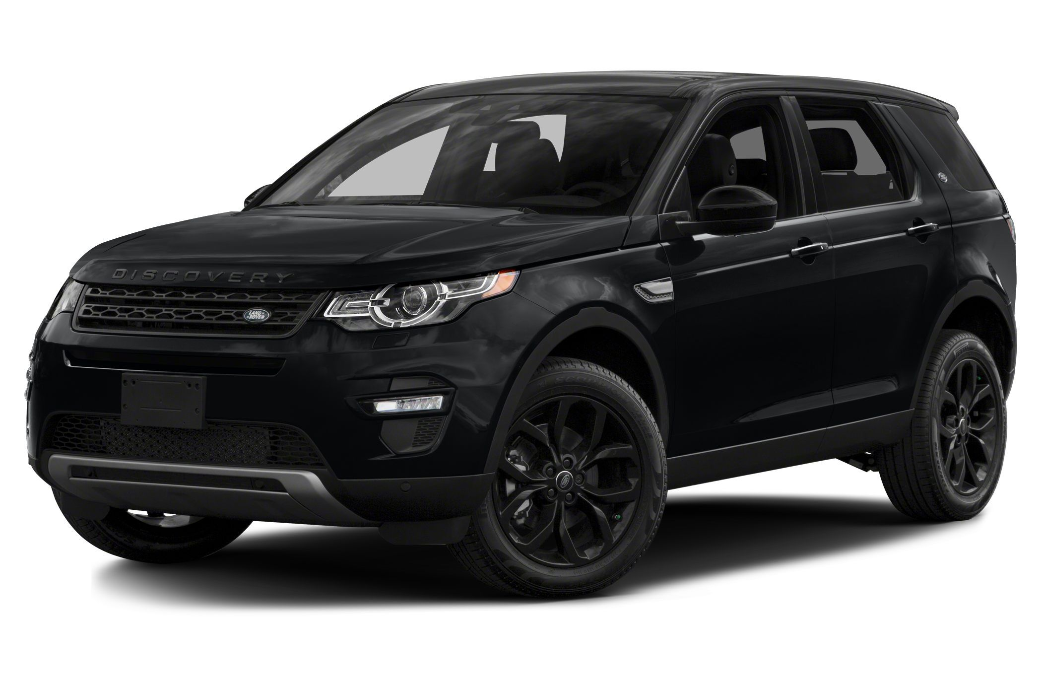 2015 Land Rover Discovery Sport Review Land Rover Discovery Sport Land Rover Discovery Range Rover Discovery