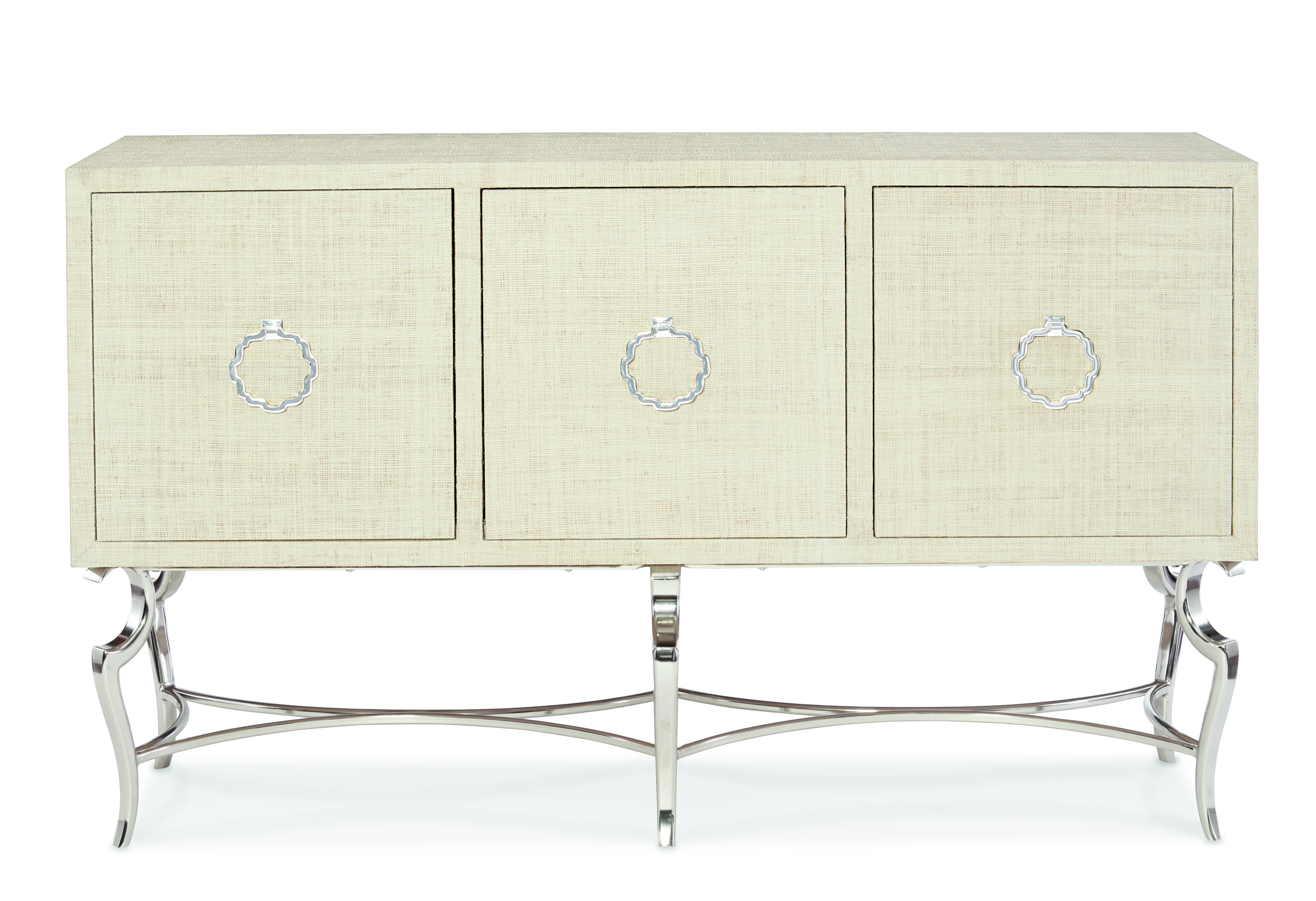 Designed By Bernhardt Furniture Available At Robb Stucky Interiordesignideas