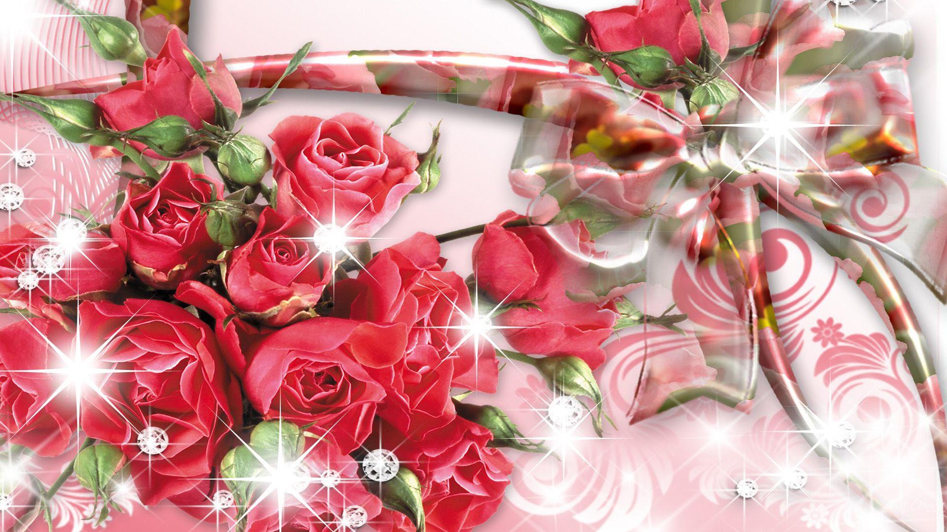 Roses Flower Roses Photos Roses Wallpaper For Your Desktop Red 1920 1080 Wallpaper Of Rose 39 Red Roses Wallpaper Rose Wallpaper Wallpaper Iphone Christmas