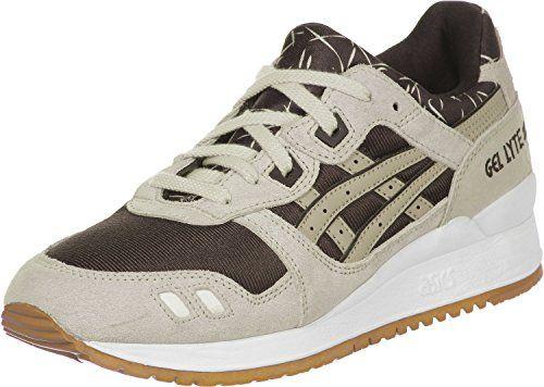 Asics Gel Lyte III W Schuhe 11,5 dark brown/sand - http://on-line-kaufen.de/asics/43-5-eu-asics-onitsuka-tiger-sneaker-2