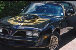 is pontiac coming back in 2016 price design pontiac suv car car pinterest