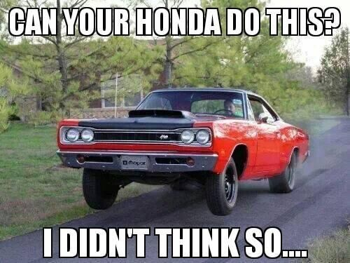 Funny Memes For Cars : And then she it s me or the rs funny car meme picture