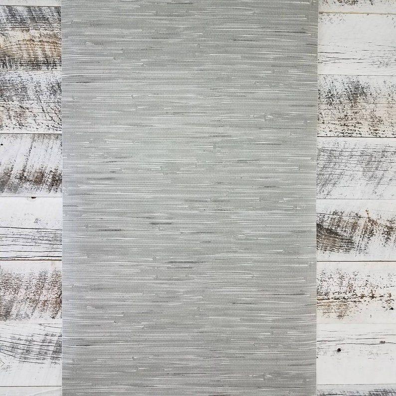 Tibetan Grasscloth Peel Stick Wallpaper Roll Grasscloth Wallpaper Peel And Stick Wallpaper Linen Wallpaper