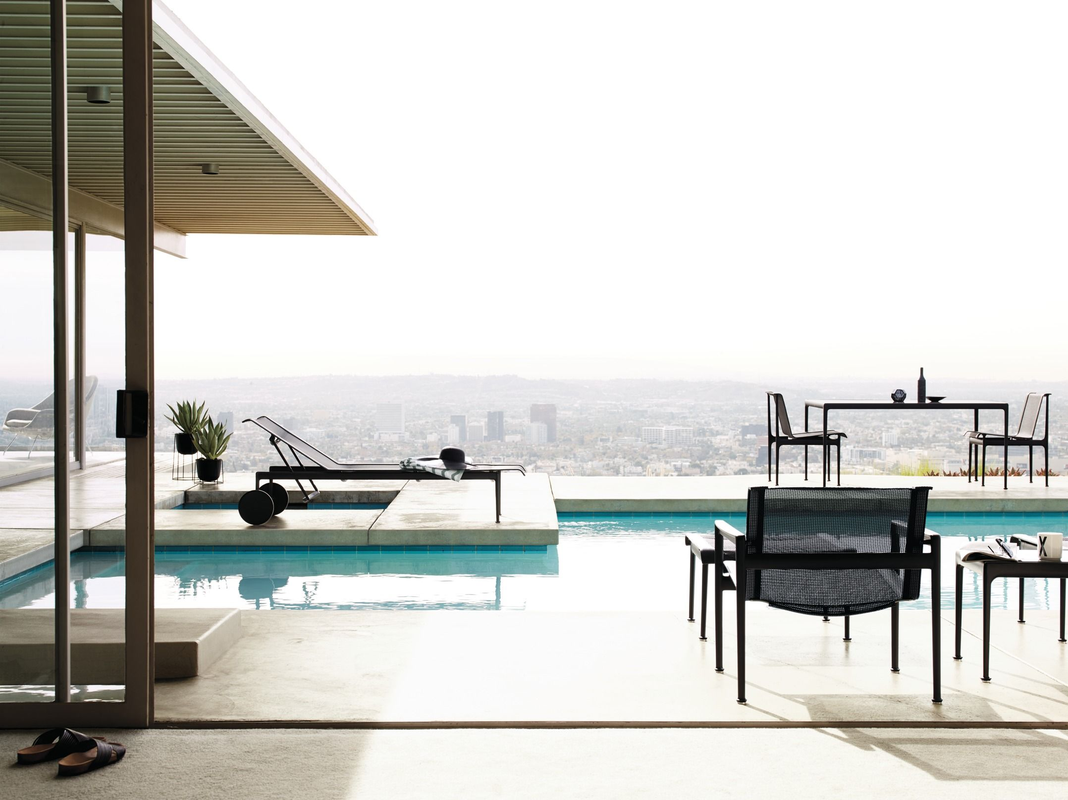 design within reach outdoor furniture. Architects Design Within Reach Outdoor Furniture E