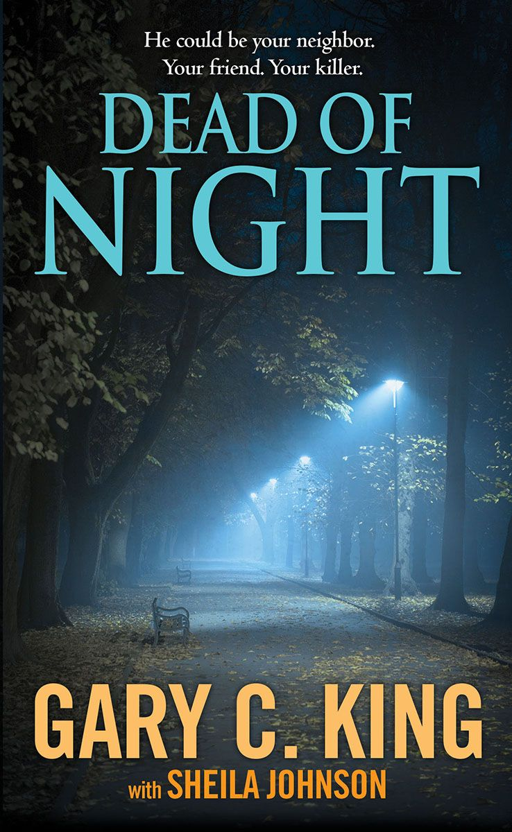 My latest true crime book dead of night is now available for pre my latest true crime book dead of night is now available for pre fandeluxe Epub